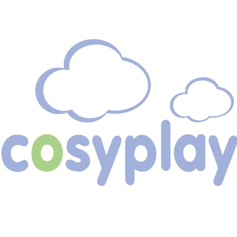 Cosyplay