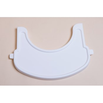 Clip on plastic tray. To use with the MULTY