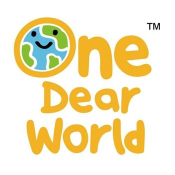 One Dear World