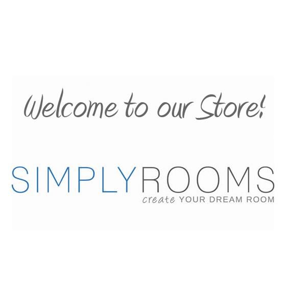 Simply Rooms