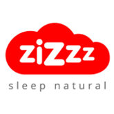 Zizzz - sleep natural