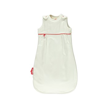 Baby sleeping bag 0-6M plain