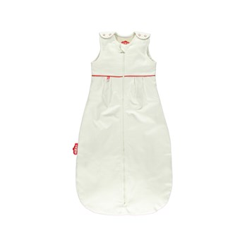 Baby sleeping bag 6-24M plain