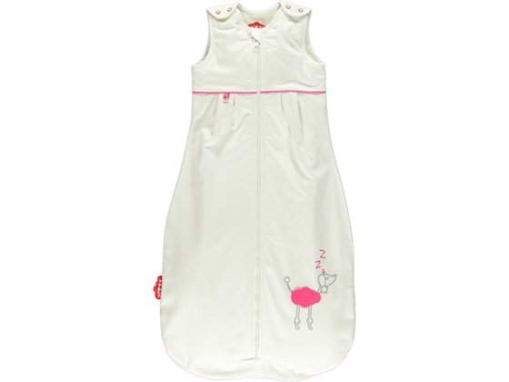 Baby sleeping bag Poodle Holly G. 6-24 Months (90cm)