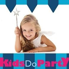 KidsDoParty