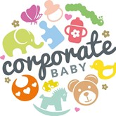 Corporate Baby Luxury Baby Gifts