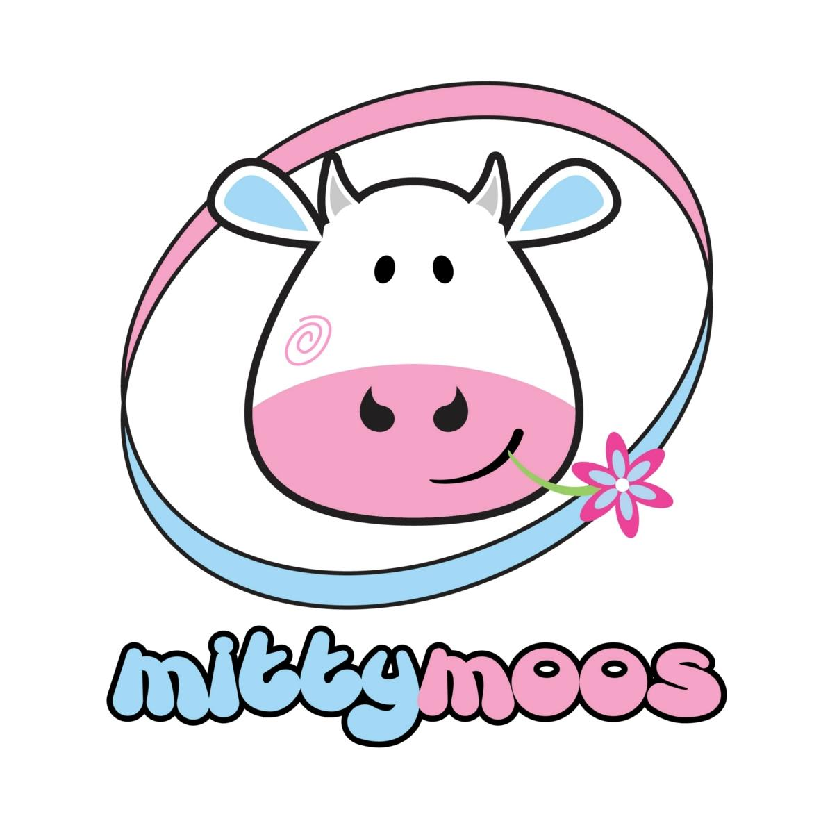 Mitty Moos - Organic Clothes 0-6 years