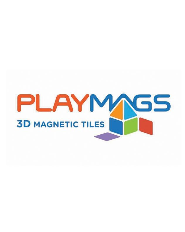 Playmags Toys