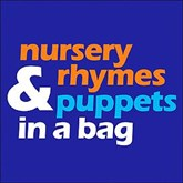 Puppets-in-a-bag