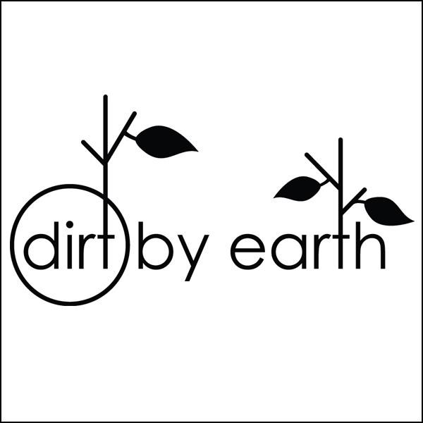 Dirt By Earth