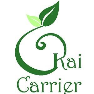 Kai Carrier