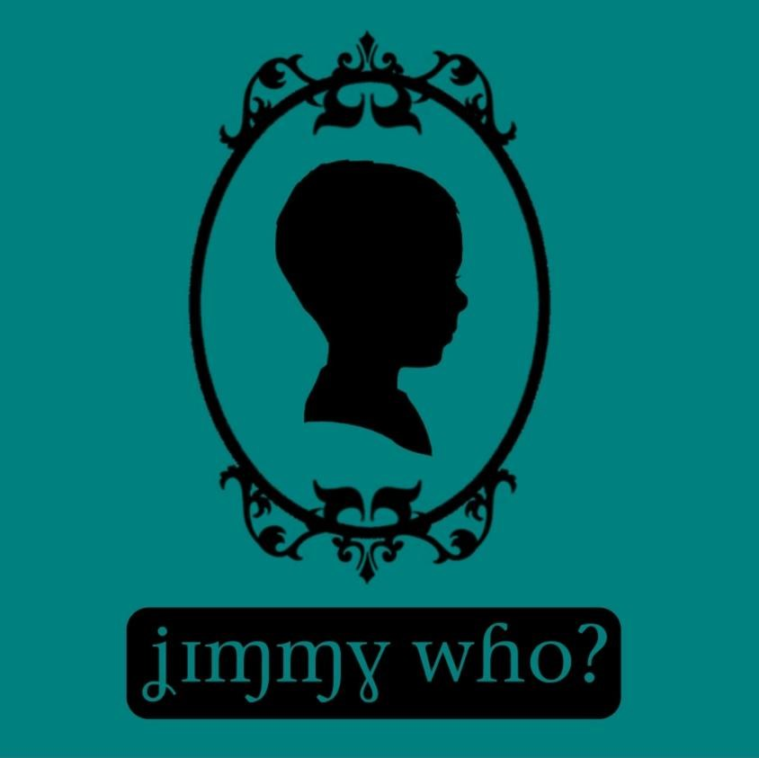 Jimmy-Who