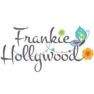 Frankie Hollywood