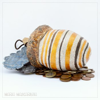 Acorn Money Bank
