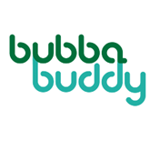 BubbaBuddy