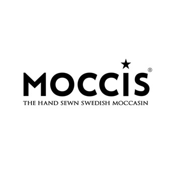 Moccis