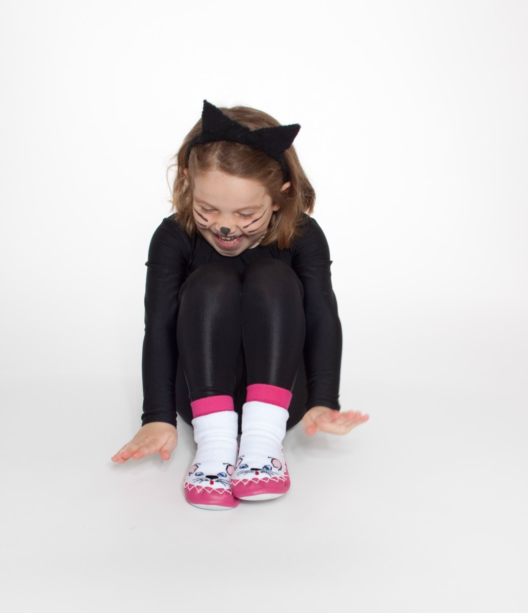 Miss Mjuao Junior
