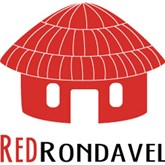 Red Rondavel Books