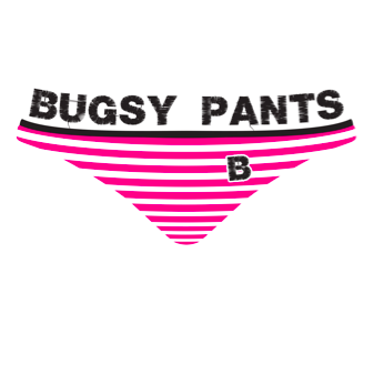 Bugsy Pants