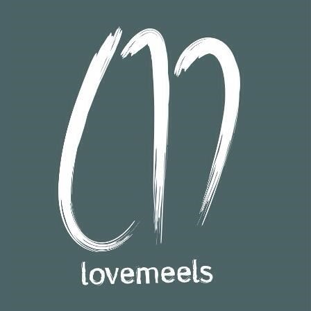 lovemeels
